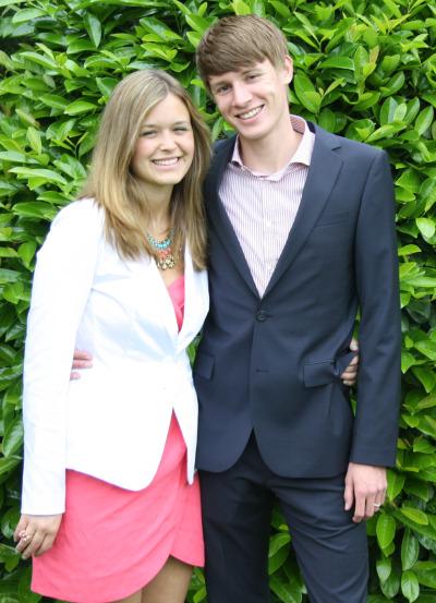 Dresscode für Hochzeitsgäste | Herren Formelle Wear ,Anzug ...