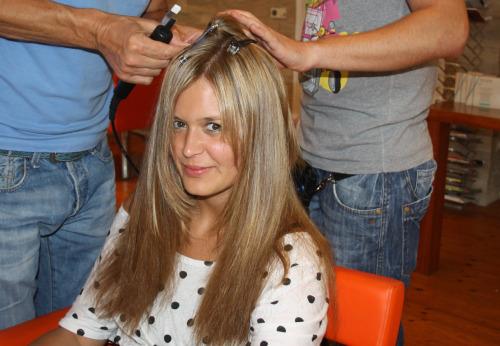 Pentowit die Vitamine die Instruktion über die Anwendung für den Haarwuchs