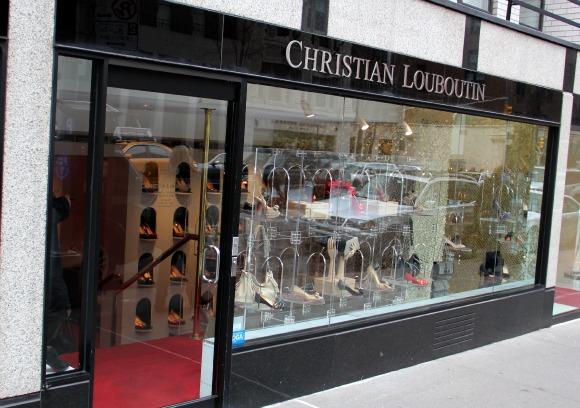 christian_louboutin_new_york1.jpg