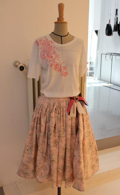 Amsel Fashion Winter 2011/2012
