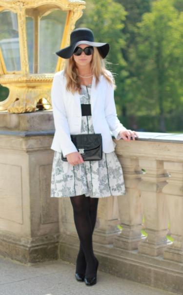 kate middleton kleid. Das Zara Kleid von Kate