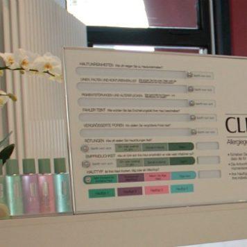 Die Hautanalyse