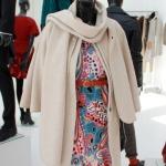 H&M Herbst/Winter 2011/2012