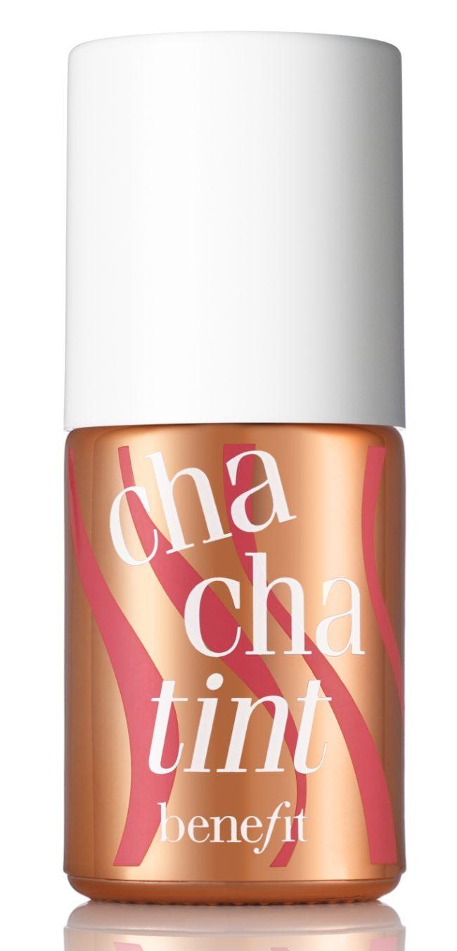 Cha Cha Tint von benefit