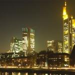 Frankfurt H&M Home Zara Home Primark