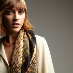 French Seventies: Unser H&M Shooting