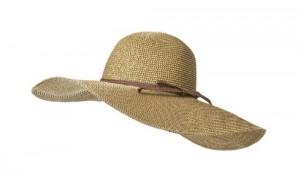 Hut von H&M