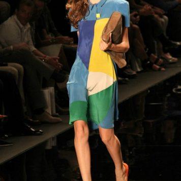 "Alexandra Kiesel gewinnt den ""Designer for Tomorrow"" Award"