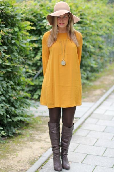 H&M Herbstkollektion 2011