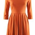 Herbst-Highlights aus dem H&M Online-Shop