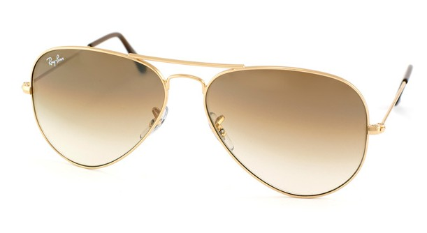 ray ban sonnenbrille mister spex