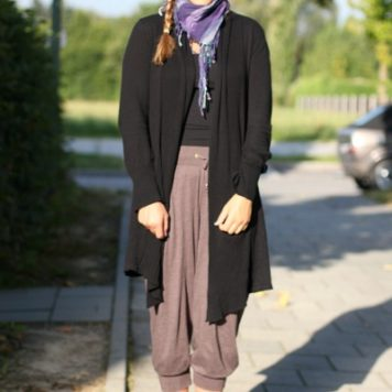 365 Tage, 365 Outfits: 31. August 2011 - Tag 31