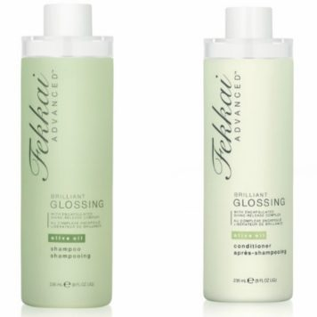 Fekkai Advanced Brilliant Glossing