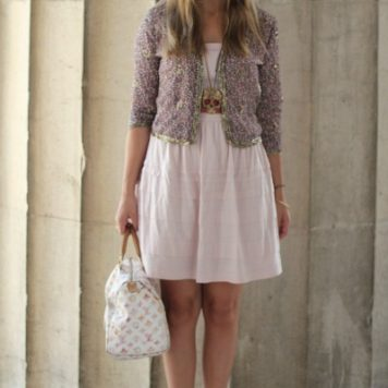 365 Tage, 365 Outfits: 22. August 2011 - Tag 22