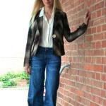Die Lieblingstrends der Modeblogger