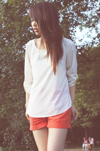 Trends der Modeblogger