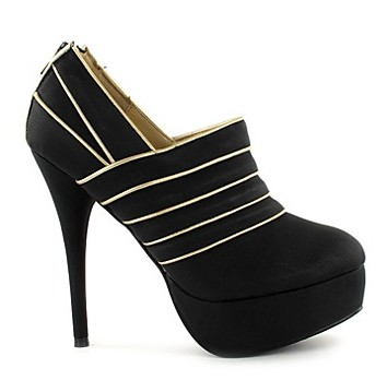 Neue Schuhe bei Nelly.de