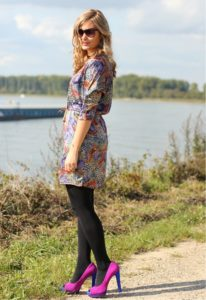365 Tage, 365 Outfits: 22. September 2011 - Tag 53