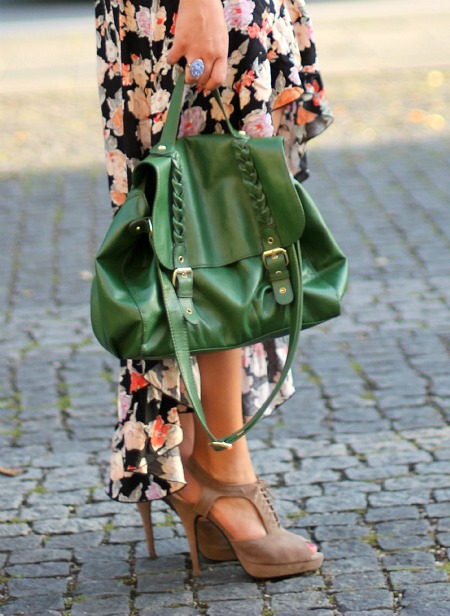 365 Tage, 365 Outfits: 3. September 2011 - Tag 34