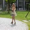 Vicky2