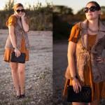 Last_September_Sun_fashionvictress-com
