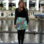 365 Tage, 365 Outfits: 19. Oktober 2011 - Tag 80