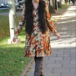 365 Tage, 365 Outfits: 18. Oktober 2011 - Tag 79