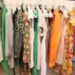 0039 Italy: Die Sommerkollektion 2012