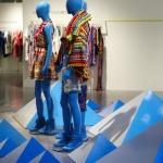 Eine Preview der ASOS Sommerkollektion 2012
