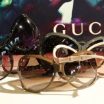 Gucci Sommer 2012