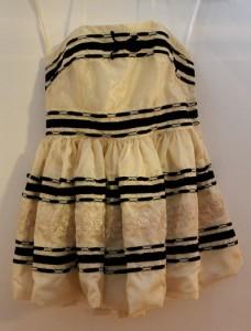 Jenny Humphrey Gossip Girl Kleid
