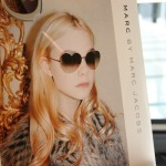 Marc by Marc Jacobs Sommer 2012