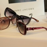 Marc Jacobs Sommer 2012
