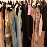 Versace Sommerkollektion 2012