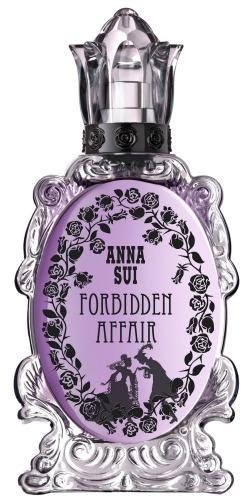 Forbidden Affair von Anna Sui