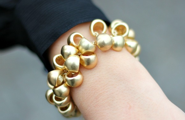 Armband von Lia Sophia