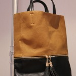Im Showroom von Hallhuber: Die Sommerkollektion 2012