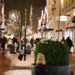 """""""Chinese New Year"""" im Ingolstadt Village"""