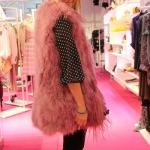 Luisa Via Roma Firenze4Ever StyleLab