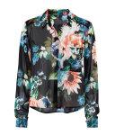 Der Frühling kann kommen: Neuheiten im H&M Online-Shop