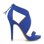 Lieblingsstücke aus der neuen Zara Kollektion