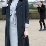 Paris Fashion Week: Streetstyles, Part Two