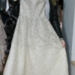 Paris Fashion Week: Im Showroom von Alice and Olivia