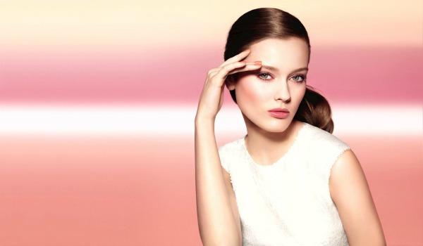Pastellfarben sind momentan DAS Must-Have! Aber nicht nur in Form von Kleidung, sondern auch auf den Nägeln, den Lippen und (!!!) sogar an den Haarspitzen. Mehr dazu heute bei CONLEY'S!