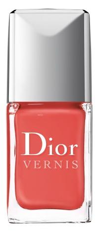 Croisette: Der Sommerlook 2012 von Dior Cosmetics
