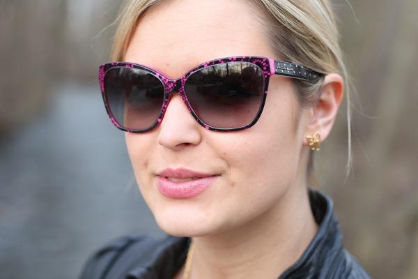 Dolce & Gabbana Lace