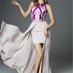 H&M Conscious lanciert exklusive Glamour-Kollektion