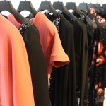 Paris Fashion Week: Karl Lagerfeld Paris Herbst/Winter 2012/2013