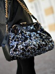 Taschenliebe ...