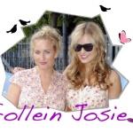 Frollein Josie